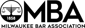 Milwaukee Bar Association