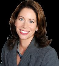 Divorce Attorney Shannon Corallo - headshot